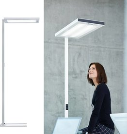 Derungs Lavigo White DPS14000 / VTL / R / G2 Plug & Play biodynamic daylight solution for medical professionals
