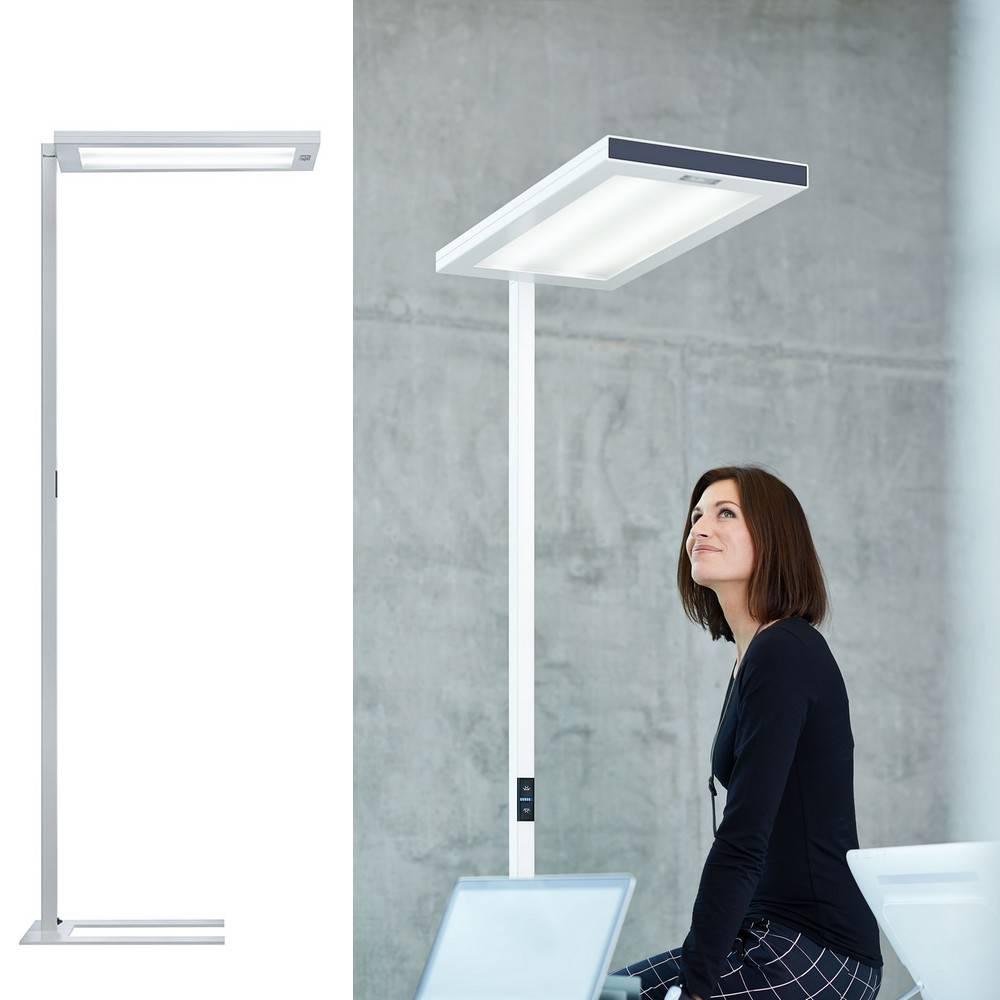 Derungs Lavigo Weiß DPS14000/VTL/R/G2 biodynamisches Tageslicht, die Lösung für medizinisches Fachpersonal