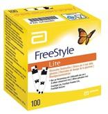Medische Vakhandel FreeStyle Freedom™ Lite - 100 Teststrips