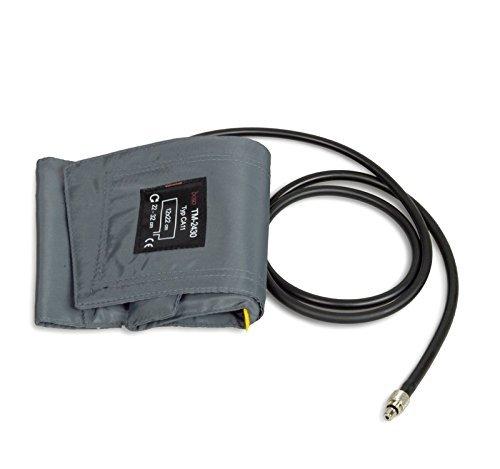 Boso Velcro Cuff - Adult - 13 x 62 | 22-32 cm