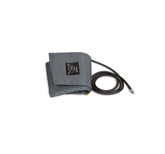 Boso Velcro cuff - (large) - 16 x 68 | 32-45 cm