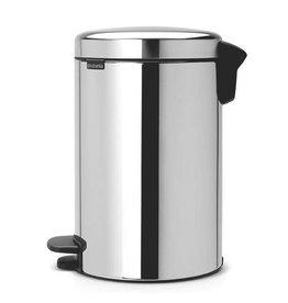 Newlcon Pedaalemmer - 12 liter
