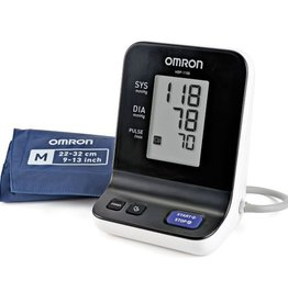 Omron Omron HBP-1120-E GS Blutdruckmanschette L - 32-42 cm