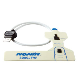 Nonin Nonin 3150 WristOx2  Accessoires
