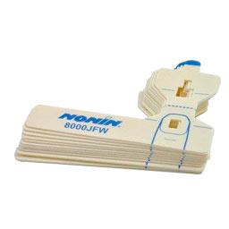 Nonin 3150 WristOx2 Accessories
