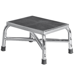 Servoprax Servocare XL step stool
