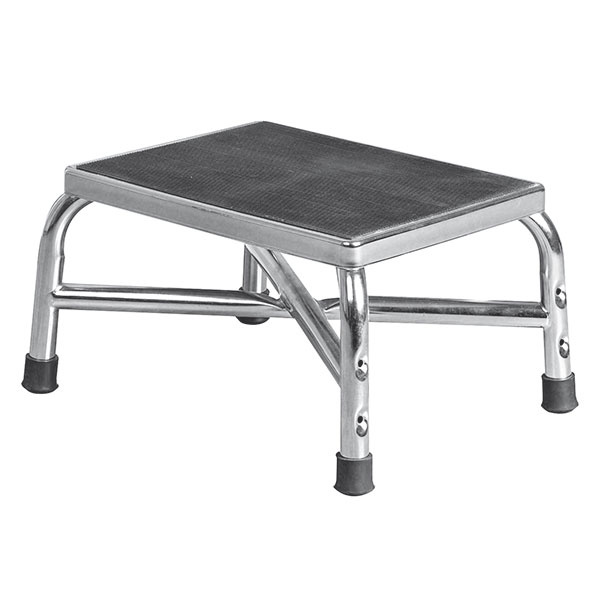 Servoprax Servocare XL step stool