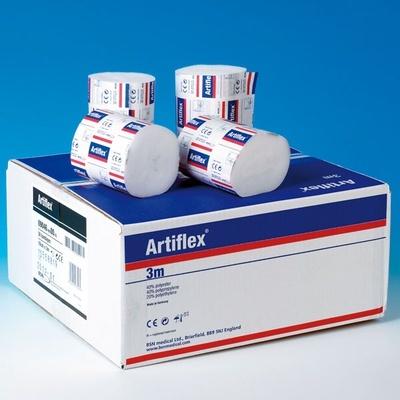 Artiflex Soft - 3 m x 10 cm - 30 stuks
