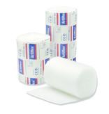 BSN Medical Artiflex soft - 3m x 10cm - 30 pieces