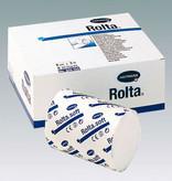 Hartmann Rolta Soft Hartmann - 3 m x 10 cm - 30 Stück