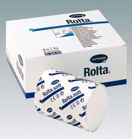 Hartmann Rolta Soft Hartmann watten - 3 m x 10 cm - 30 stuks