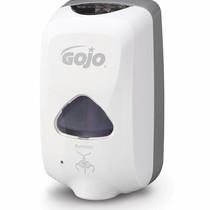 GOJO GOJO TFX TOUCHFREE touch-free dispenser