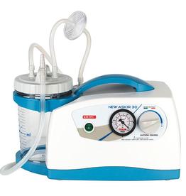 Askir 30 suction pump