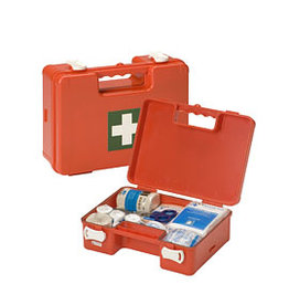 van Heek HEKA first-aid kit minimulti B