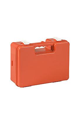 van Heek HEKA first-aid kit minimulti B - no content