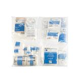 van Heek HEKA first-aid content refill minimulti B