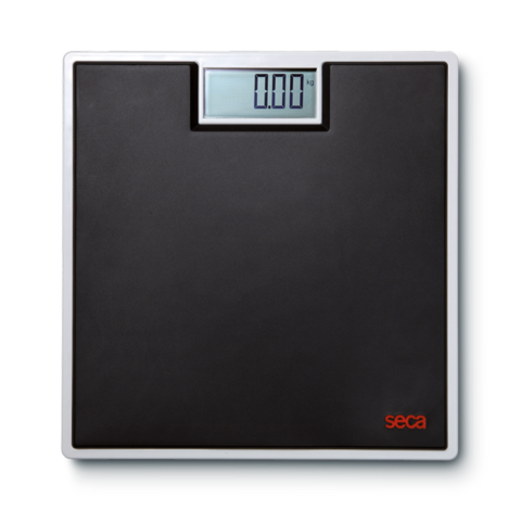 Seca Clara 803 digital scale