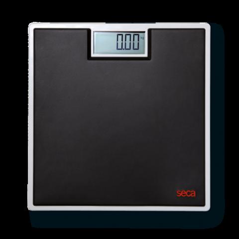 Seca Seca Clara 803 digital scale