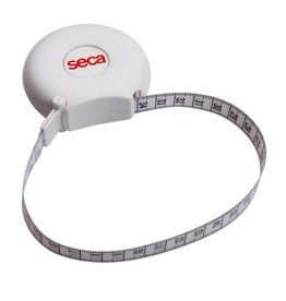 Seca Seca 201 measuring tape