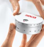 Seca Seca 203 Meetlint voor meten omvang van hoofd, heupen, armen, benen en taille