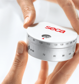 Seca Seca 203 Measuring tape for measuring the size of the head, hips, arms, legs and waist
