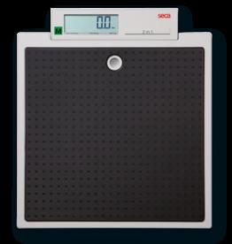 Seca Seca 877 scale, calibration class III