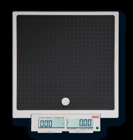 Seca Seca 878 mit Mutter-Kind-Funktionsklasse III