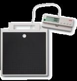 Seca Seca 899 Klasse III Rebust Digitale Flachwaage mit separatem Display
