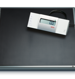 Seca Seca - 635 calibrated platform scale