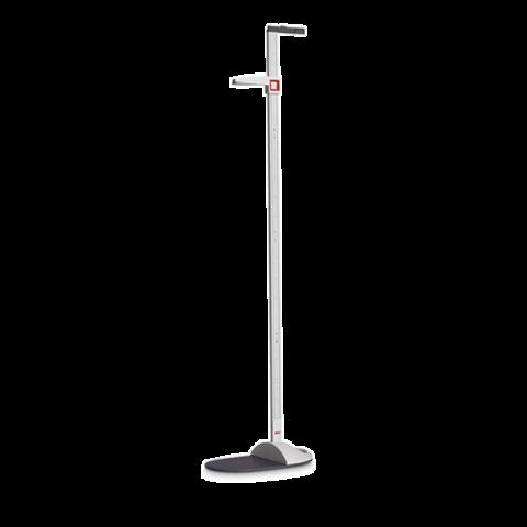 Seca 213 Stand alone lengtemeter