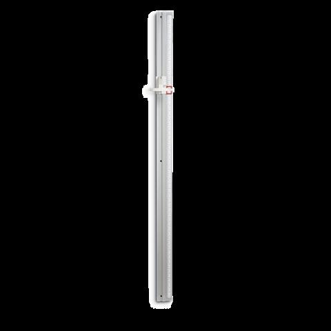 Seca 216 Stand alone lengtemeter voor muurbevestiging