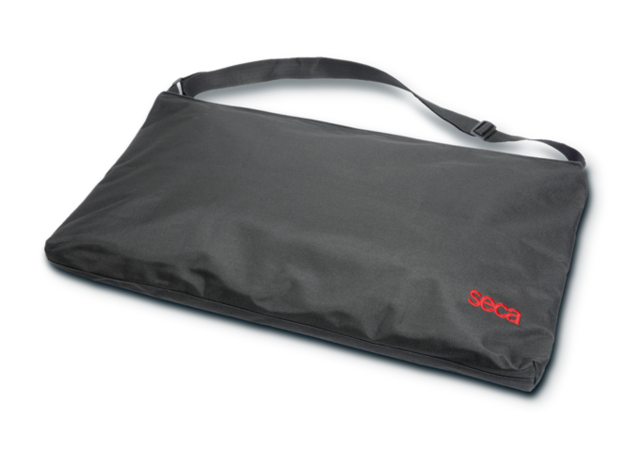Carrying case for the SECA height meter 213 or 417