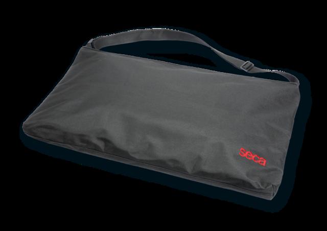 Transporttasche für SECA Tragbares Stadiometer213 oder 417