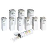 Roche Combur 3 - 50 Teststreifen