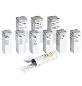 Roche Combur 3 test-E - 50 strips