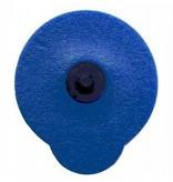 Kendall Kendall  *Arbo-Elektroden* mit Hydrogel H34SG 45 mm 30 stuks 10 zakken