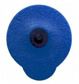 Kendall Kendall * Berufselektroden * mit Hydrogel H34SG 45 mm 30 Stück 10 Beutel