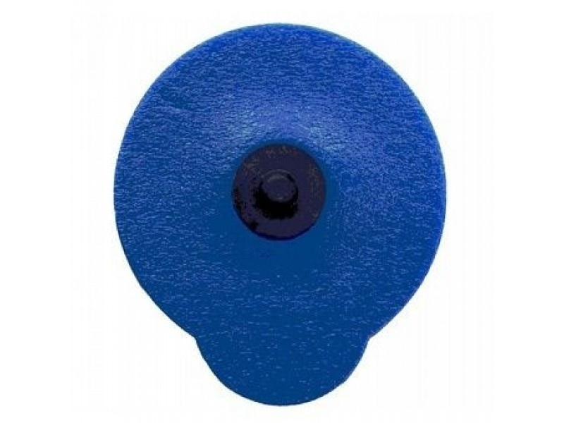 Kendall  *Arbo-Elektroden* mit Hydrogel H34SG 45 mm - 30 stuks 10 zakken