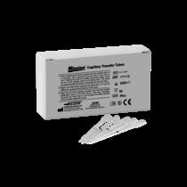 Acon Acon Mission® Cholesterol meter