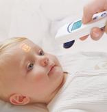 Medische Vakhandel VisioFocus forehead thermometer