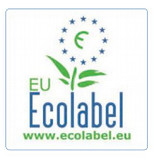 Medische Vakhandel Couch rolls bench paper 50 cm x 150 m 100% High white Cellulose EU Ecolabel certificate