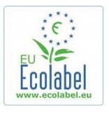 Medische Vakhandel Liegenabdeckung 50 cm x 150 m - 100% hochweißes Cellulose EU Ecolabel Zertifikat
