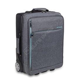 Elite Bags Elite Bags - Hovi's