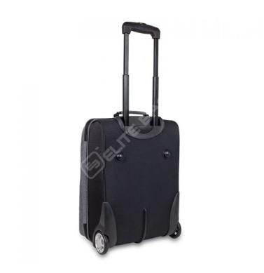 Elite Bags - Hovi's