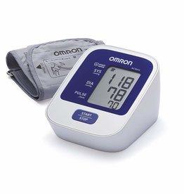 Omron Omron M2 Basic Blood pressure monitor