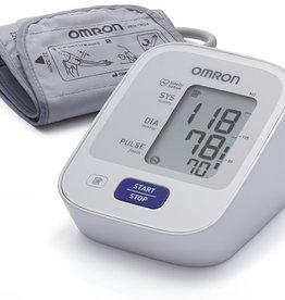 Omron Omron M2 Intelli Bloeddrukmeter