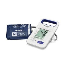 Omron Omron HBP-1320 Professionele Bloeddrukmeter