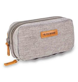 Elite Bags Elite Bags DIABETIC'S Diabetikertasche