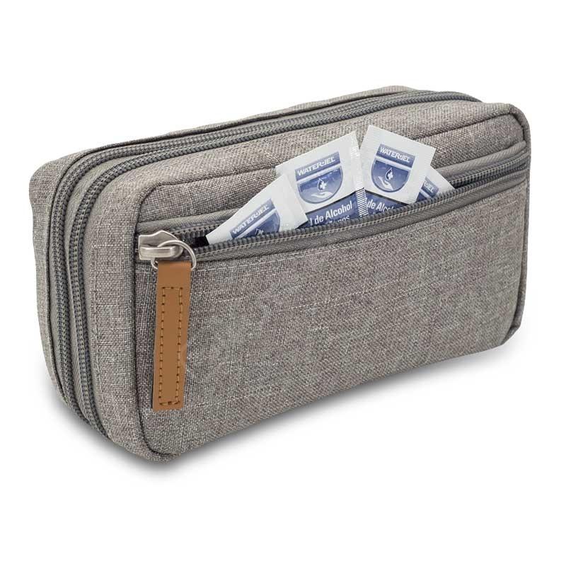 Elite Bags DIABETIC'S Diabetikertasche