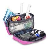 Elite Bags Elite Bags - DIABETIC'S opbergtasje voor diabetes materiaal